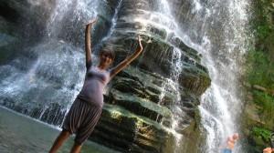 cascate di Alfero